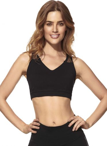 TOP SUPPLEX® TALLA S-M - ¡PRECIO ESPECIAL!