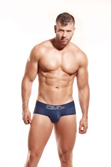 DMK - BOXER BRIEF MAJALO